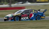 Winterbottom wins as championship tightens
