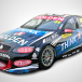 Winton Dunlop Series entry for Youlden
