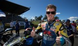 Maxwell double extends his Superbike lead