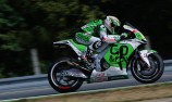 Fifth for Castrol-backed Bautista in Brno and Silverstone