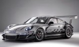 New gen Carrera Cup car lauded for safety upgrades
