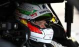 Full-time V8 ride on Priaulx's radar
