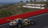 Erebus Motorsport to test V8 Utes Rookie Winner