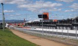 CAMS: Bathurst safety upgrades to uphold world class standard