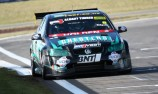 Lee Holdsworth secures V8 SuperTourer call up