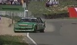Crimsafe Endurance Countdown : 40 years of 1000km racing at Bathurst