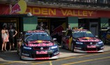 Crimsafe Endurance Countdown: Red Bull Racing Australia