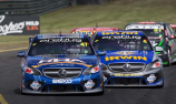 Erebus pushing engine upgrades for Bathurst
