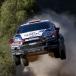 Novikov: road position crucial at Rally Australia