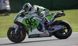 Castrol-backed Team GO&FUN Honda seventh in Misano