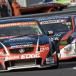 V8 SuperTourer field finalised ahead of opening enduro