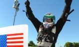Castrol-backed John Force wins Midwest Nationals