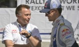 VW welcomes strong manufacturer rivalry in WRC