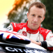 Meeke looking for solid result at Rally Australia