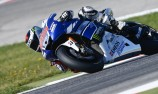 Lorenzo boosts title hopes with commanding win