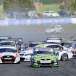 Champion team threatens to pull out of V8 SuperTourers