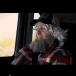 VIDEO: Red Bull's 'Road to Bathurst'