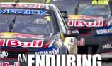 RACE GUIDE: Sandown 500