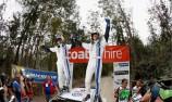 WRC confirms Rally Australia as 2014 calendar released
