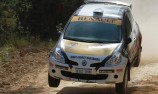 VIDEO: Renault Rally Australia preview