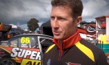 VIDEO: Wilson Security Sandown 500 preview