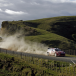 Rally NZ pushes for three-year WRC contract