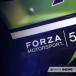 VIDEO: Xbox One unveils Bathurst V8 Supercar