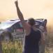 WRC Coates Hire Rally Australia Wrap – Day 2