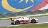 Baird leads Clearwater win at Sepang 12 Hour