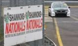 Sandown to open Shannons Nationals calendar