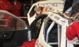 Speedcafe - WRC Coates Hire Rally Australia-49