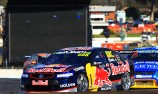 PREDICTOR: Lowndes snags fan favouritism