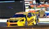 Holden attracts avalanche of abuse over fuel comments