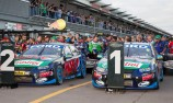 Ford set to ink one-year FPR renewal