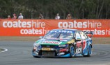 TEAM EDGE RACE PREVIEW: V8 Supercars - Sandown 500