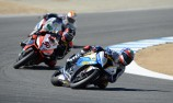 Double podium for Castrol-backed BMW Motorrad