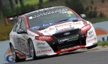Team divides resources as Pedersen closes on title