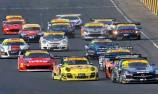 Bathurst, Adelaide off Australian GT schedule