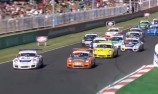 VIDEO: Bathurst Carrera Cup wrap