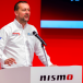 Q&A: Nissan and Nismo bosses on V8 Supercars