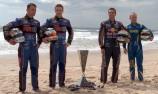 VIDEO: PIRTEK Enduro Cup set to be decided