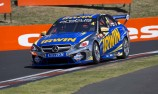 VIDEO: IRWIN Racing GC600 preview