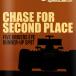 RACE GUIDE: Abu Dhabi Grand Prix