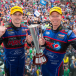Q&A: Winterbottom, Richards on Bathurst victory