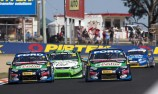 2013: FPR to debut new suspension package
