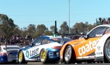 VIDEO: Carrera Cup Gold Coast preview