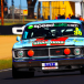 Glenn Seton returns to TCM for Bathurst