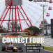 RACE GUIDE: Japanese Grand Prix
