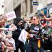 Martin looks to expand sportscar program