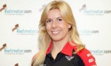 Maria de Villota found dead in hotel room